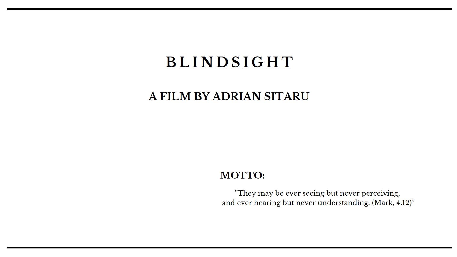 Blindsight_FeaturedImage