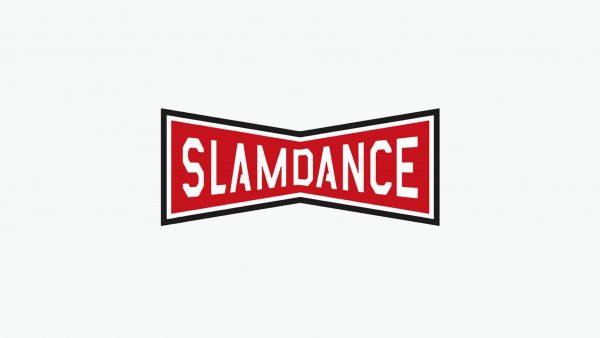 Mia_Slamdance