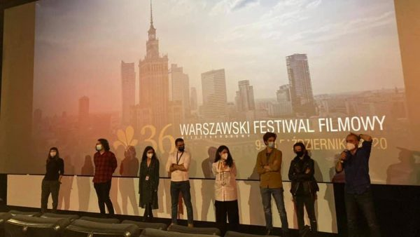 Mia_WarsawIFF