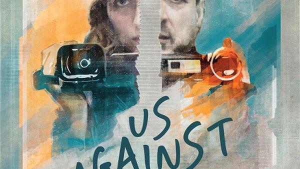 UsAgainstUs_PosterWeb